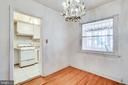 - 3339 CLAY ST NE, WASHINGTON