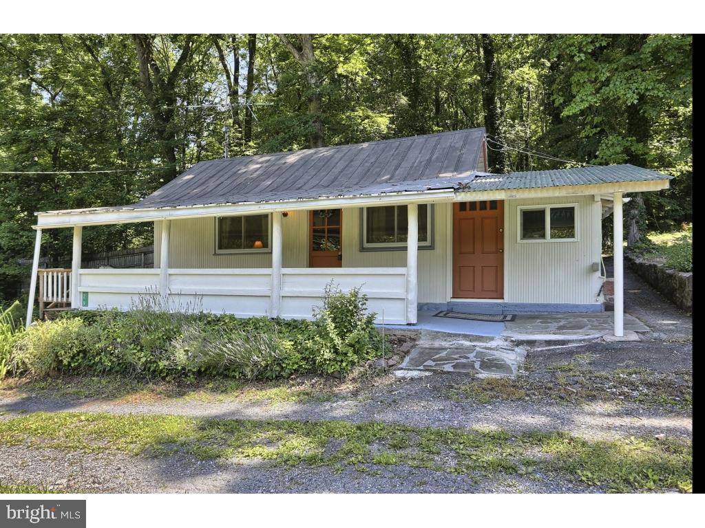 Single Family Homes 為 出售 在 Newmanstown, 賓夕法尼亞州 17073 美國
