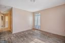 - 3212 28TH ST SE, WASHINGTON