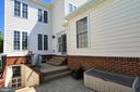 - 10597 POAGUES BATTERY DR, BRISTOW