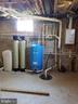 Utility Rm - well pump/ tankless on demand hot H2O - 11629 DUTCHMANS CREEK RD, LOVETTSVILLE