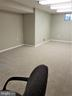 LL Office view 2 - 11629 DUTCHMANS CREEK RD, LOVETTSVILLE