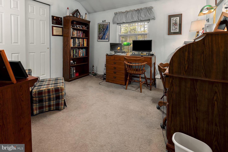 Additional photo for property listing at  Medford, Nueva Jersey 08055 Estados Unidos