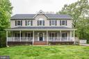 - 6208 VALLEY VIEW DR, ALEXANDRIA