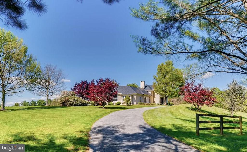 2200 Gadd Road in Worthington Valley - 2200 GADD RD, COCKEYSVILLE