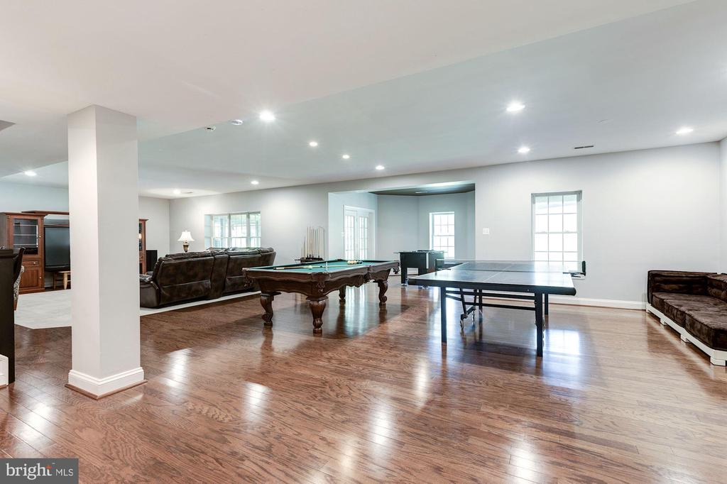 - 6 PURCELL CT, POTOMAC
