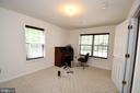 Basement Bedroom 4 - 79 MILLBROOK RD, STAFFORD