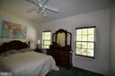 Bedroom 3 - 79 MILLBROOK RD, STAFFORD