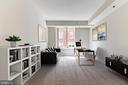 Virtual Staging- MBR - 7500 WOODMONT AVE #S902, BETHESDA