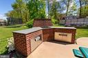 - 306 CARDINAL GLEN CIR, STERLING