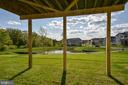 Surrounded by trails, parks and greenspace - 22295 PINECROFT TER, ASHBURN