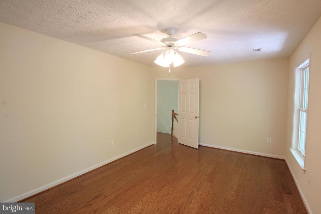 4th Bedroom (View #2) - 612 LAKEVIEW PKWY, LOCUST GROVE