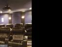Movie Theater - 15241 PAVLO PL, WATERFORD