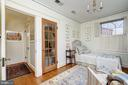 Bedroom 4 - 3828 GRAMERCY ST NW, WASHINGTON