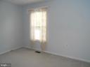 Bedroom 3 - 10472 LABRADOR LOOP, MANASSAS