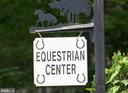 Equestrian Center - Horses & Trails - 612 LAKEVIEW PKWY, LOCUST GROVE