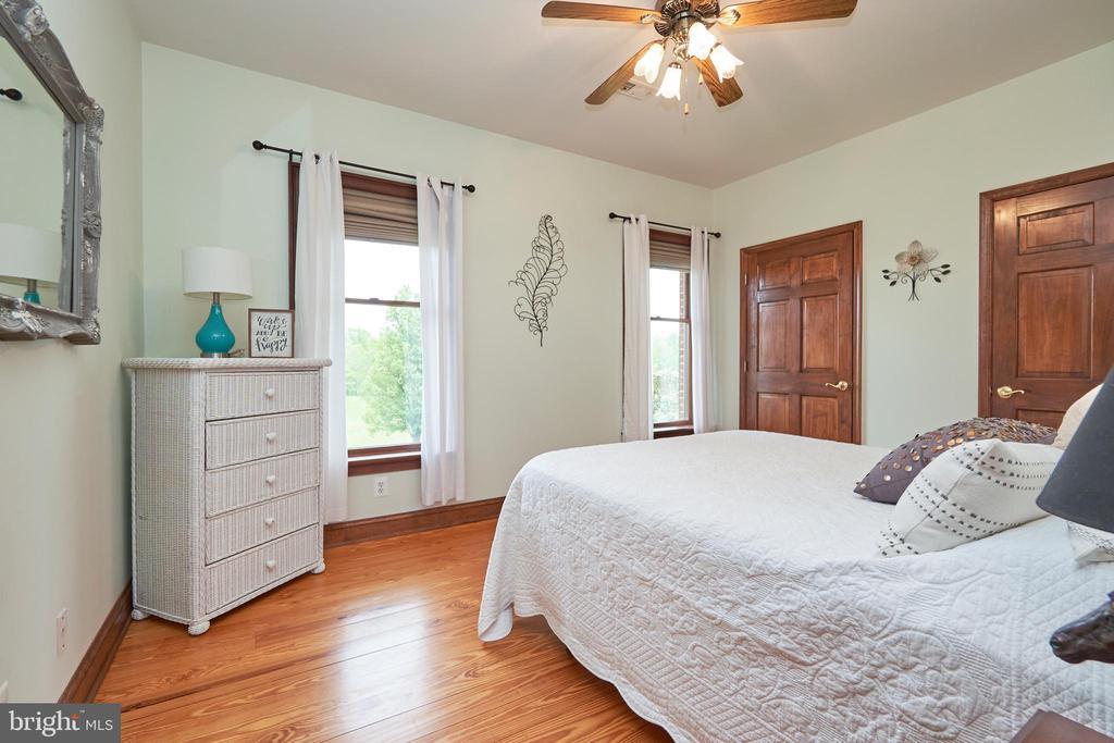 3rd bedroom - 345 GRIMSLEY RD, FLINT HILL