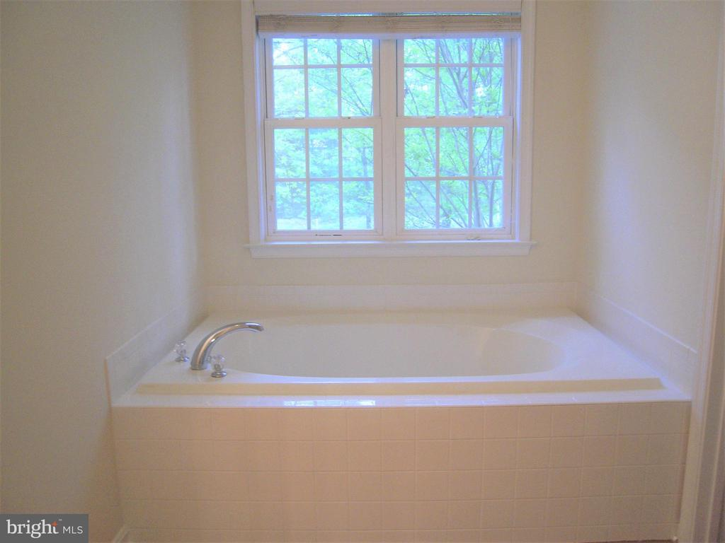 Soaking Tub - Can be your personal Oasis! - 612 LAKEVIEW PKWY, LOCUST GROVE