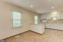 - 6402 NEEDLE LEAF DR, ROCKVILLE