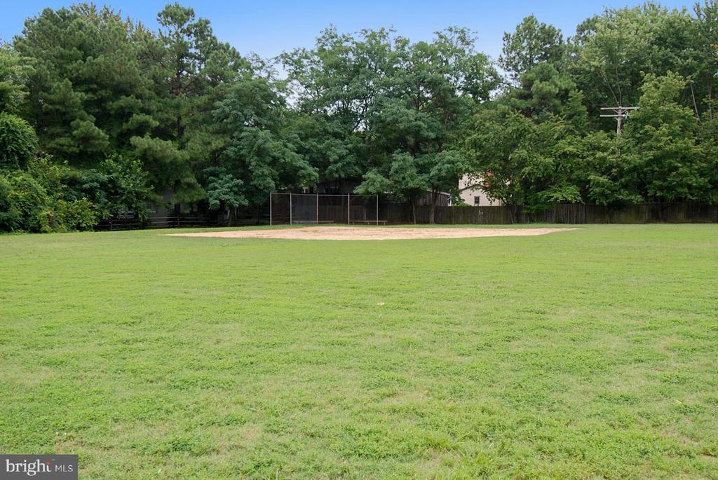 Ulmstead Estates Sports Field - 1058 ULMSTEAD CIR, ARNOLD