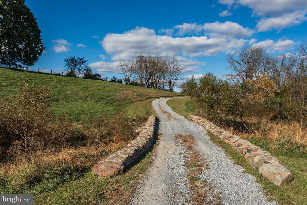 Winding Drive - 12717 HARPERS FERRY RD, PURCELLVILLE