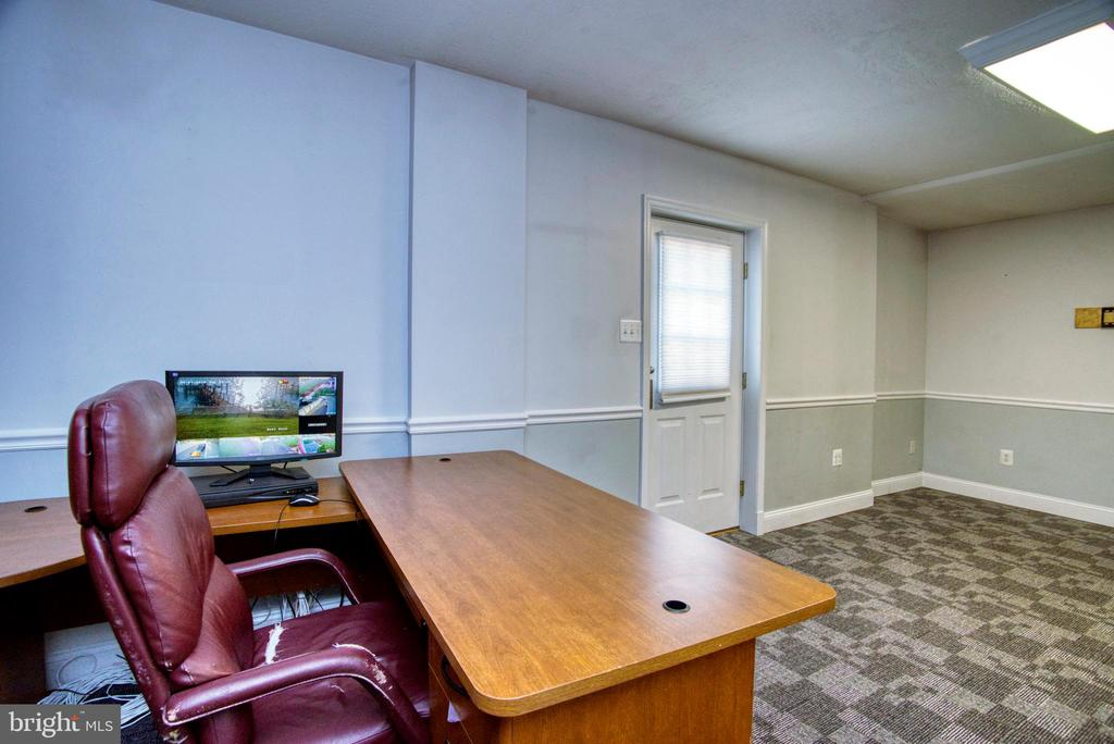 office - 12427 POTOMAC VIEW DR, NEWBURG
