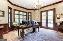 Office - 8913 GALLANT GREEN DR, MCLEAN