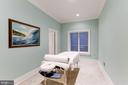 Spa - 8913 GALLANT GREEN DR, MCLEAN