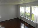 Living Room - Laminate Floors - 10472 LABRADOR LOOP, MANASSAS