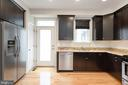 - 2947 STELLA BLUE LN, FAIRFAX