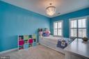 Bedroom - 20668 DUXBURY TER, ASHBURN