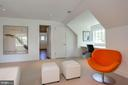 - 3717 27TH ST N, ARLINGTON