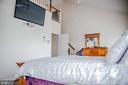 Master Bedroom - 43074 SHERBROOKE TER, LEESBURG