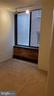 Bedroom #1 windows - 1615 Q ST NW #103, WASHINGTON