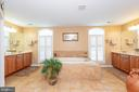 - 11502 SUMMERTON CT, LA PLATA