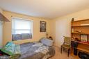 Bedroom 3 - 2318 PINEFIELD RD, WALDORF