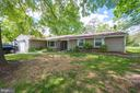Front of House - 2318 PINEFIELD RD, WALDORF