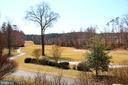 Golf Course - 29 HEMPSTEAD LN, STAFFORD