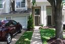 - 19928 DUNSTABLE CIR #204, GERMANTOWN