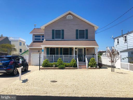 5804 BAYVIEW - LONG BEACH TOWNSHIP