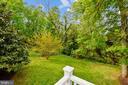 View - 4810 PEACOCK AVE, ALEXANDRIA