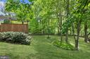 - 6046 RIVER MEADOWS DR, COLUMBIA