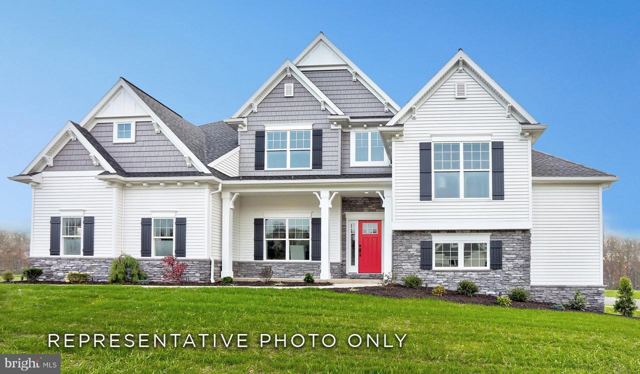 Single Family Homes 용 매매 에 Hummelstown, 펜실바니아 17036 미국