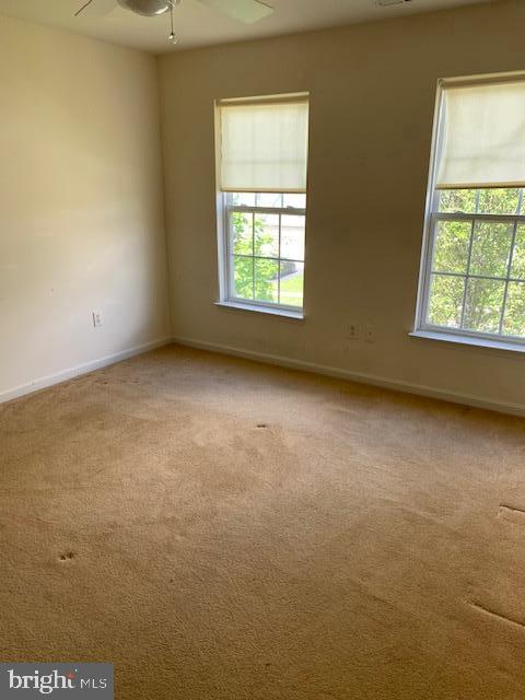 2nd Floor Bedroom 3 - 5829 DREXAL AVE, NEW MARKET