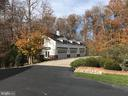 - 8180 COTTAGE ROSE CT, FAIRFAX STATION