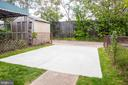 - 323 36TH ST NE, WASHINGTON
