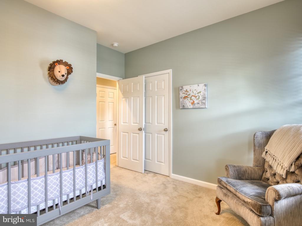 Bedroom 3 - 304 UPPER HEYFORD PL, PURCELLVILLE