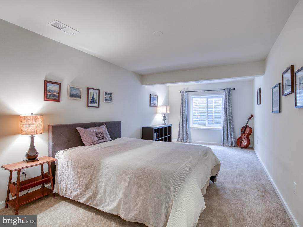 Bedroom 5 - 304 UPPER HEYFORD PL, PURCELLVILLE