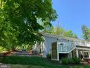 - 20284 BROAD RUN DR, STERLING