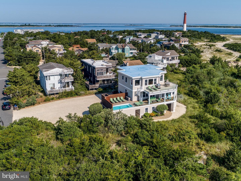 Single Family Homes für Verkauf beim Barnegat Light, New Jersey 08006 Vereinigte Staaten